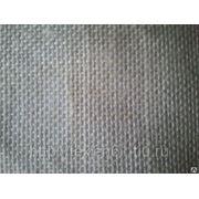 Ткань мешочная джут пл. 380 фото
