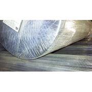 Спанбонд - полотно нетканое цвет черный 100 гр/м. кв фото