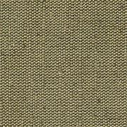 Парусина полульняная 11211ПВ ширина 1,5 м . фото