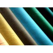 Ткань плащевая «Грета» фото