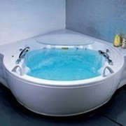 Гидромассажная ванна A-0935 (002) фото