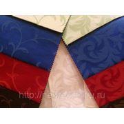Скатерные ткани фото