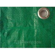 Тенты Тарпаулин 120 г/м (защита от влаги, ветра) фото