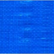Тенты Тарпаулин 8х10м т.синие 280 г/м (защита от влаги, ветра) фото