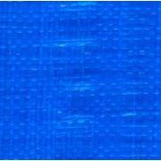 Тенты Тарпаулин 2х10м т.синие 280 г/м (защита от влаги, ветра) фото