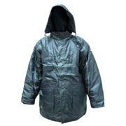 Куртка HELSINKI Panoply DELTA PLUS утепленная фото