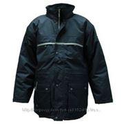 Куртка рабочая Panoply GRANBY DELTA PLUS утепленная фото