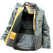 Куртка рабочая утепленная NORTHWOOD Panoply DELTA PLUS фото