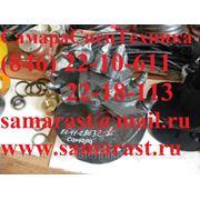 Бур конусный Б1-020406.360.00 фото