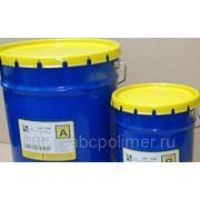 Краска УФ-стойкая эпоксидная для бетона ESP 1310 фото