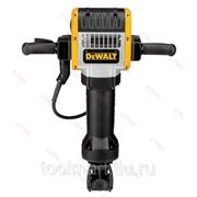 Электромолоток D25980 DeWalt