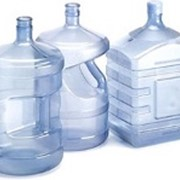 Бутыли, Бутыль, Бутыли поликарбонатные, Бутыль 19 литров. фото