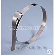 Стяжки стальные крепежные СКС фото