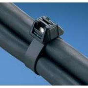 Сверхпрочные кабельные стяжки DURA-TY™ Panduit, п/у ацеталь, для наружных приложений (внешние) фото