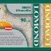 Матовая бумага Lomond 1067x45 м. Ролик для плот. САПР и ГИС 90г/м (1202113) фото