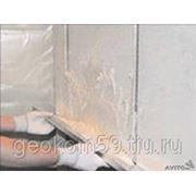 Штукатурка стен, потолка. Косметический ремонт квартир фото