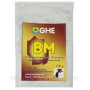 Защита корня растений от болезней Bioponic Mix 25G GHE для гидропоники и почвы фото