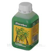 Удобрение для гидропоники FloraGro GHE 0,5 L фото