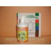 Удобрение Bio Sevia Bloom GHE 0,5 L органическое для гидропоники и почвы фото