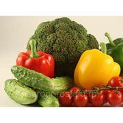 Удобрение АгроПрирост для овощных культур фото