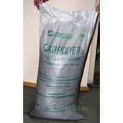 Сапропелевое удобрение для картофеля 50 литров