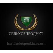 Купить конский навоз в СПб, купить навоз, навоз в мешках, навоз с доставкой фото