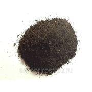 Органическое удобрение АгроПрирост (100% органического гумуса) фото