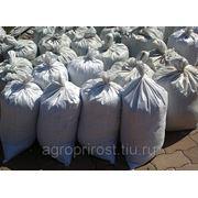 Органическое удобрение АгроПрирост для газонов фото