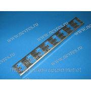 Стойка кабельная К1150 (400мм) грунт фото