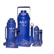 Домкрат бутылочный AE&T ВМ02-9950А фото