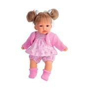 Кукла интерактивная фото