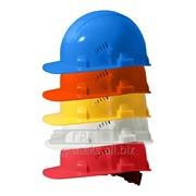 Каска СОМЗ-55 Favorite защитная, цвета различные фото