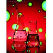Аммиак водный реактивный (Аммиачная вода) фото