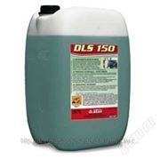 Средство д/бесконтактной мойки Atas DLS 150 25 kg фото