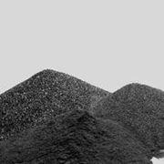 Карбид кремния черный 53С