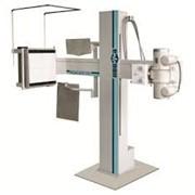 Ремонт рентгентехники и рентгенапаратов фото