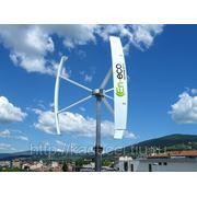 Ветровые электрогенераторы мощностью 1 kW фото