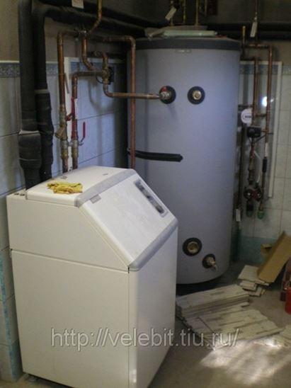 Насос с горизонтальным теплообменником все о теплообменник в водонагревателе