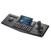 Системный контроллер SPC-6000 фото