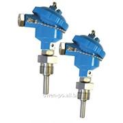 Комплект термометров сопротивления КДТС014-РТ500.В2.40/1,5 фото