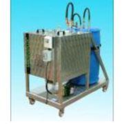 Установка фильтрации воды