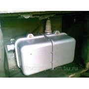 Фильтр присоединения ФПУ АТГ2 140002 фото