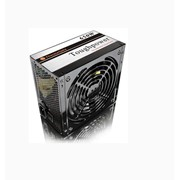Блок питания Thermaltake ToughPower W0104RE фото