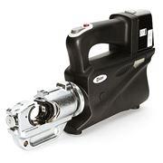 Пресс гидравлический аккумуляторный ПГРА-300 (КВТ) фото