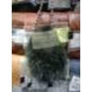 Пошив меховых сумочек для мобильных телефонов спб фото