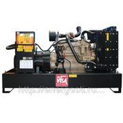 Электростанция Onis Visa модель JD151 (128 кВт / 160 кВА) фото