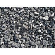 Заказать уголь марка ДОМ фото