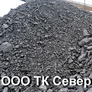 Уголь каменный ДПКОМ (13-300) фото