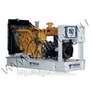 Дизельная электростанция (генератор) Teksan TJ163SD5A фото