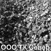 Уголь каменный ДПКО (25-200-300) фото